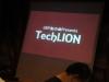 TechLION_vol.3[オープニング]