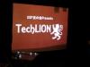 TechLION_vol.4[開幕]