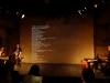 TechLION_vol.26[発表前にNetBSDを起動]