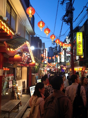 ichiba-street