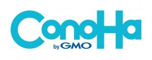 Conoha-GMO