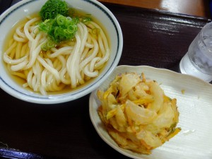 20140719Takamatsu012