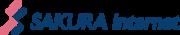 sakura_logo_RGB_L