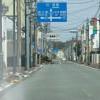 浪江町内1(2012/03/30)