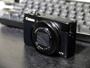 DSCF9008